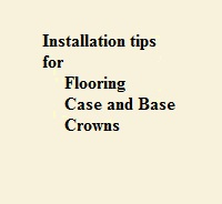 click here now for flooring installation tips